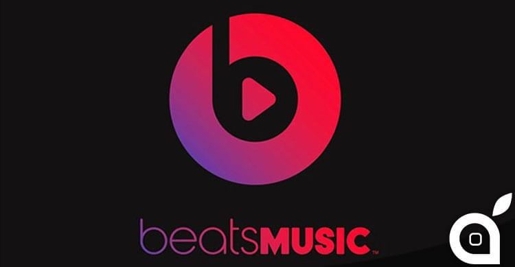 Apple chiede alle etichette discografiche di ridurre i prezzi sui servizi di streaming musicale