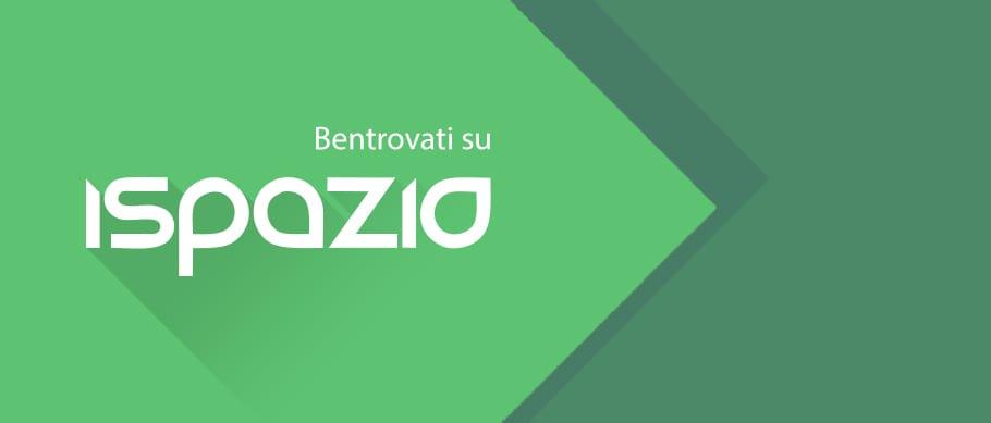 bentrovati-su-ispazio