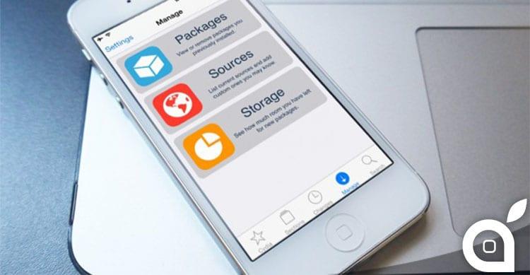 Cydia Substrate si aggiorna: installare tweak su iOS 8 è ora possibile