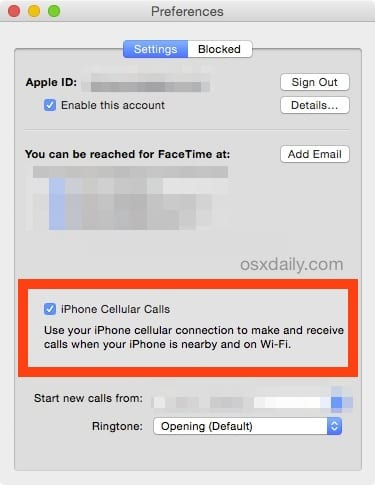 disable-iphone-cellular-calls