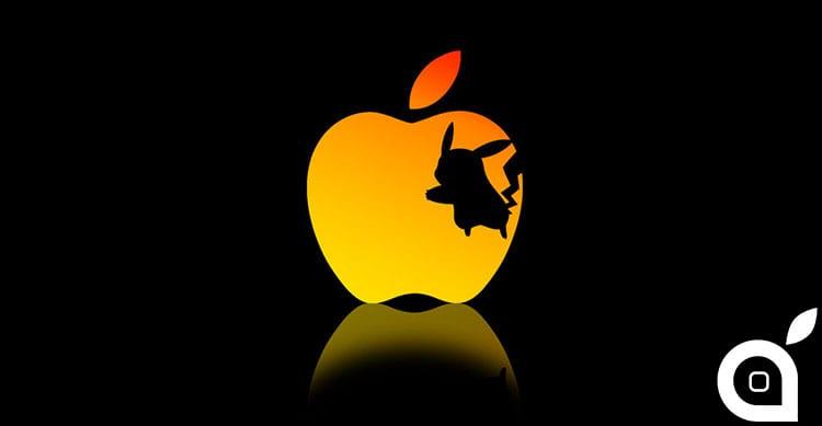 iOS 8.1 blocca gli emulatori di console di gioco: addio al GameBoy sui device Apple