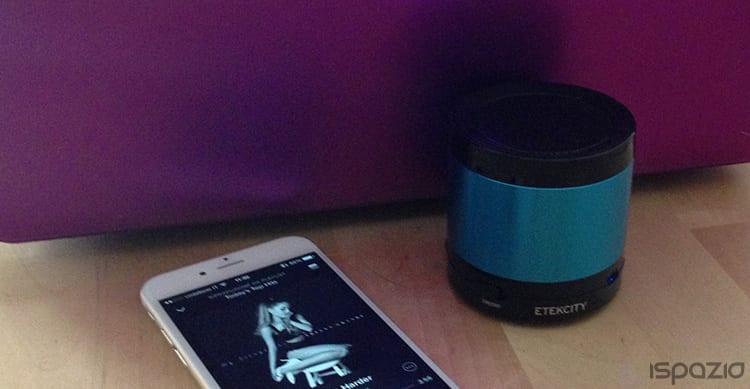 iSpazio-MR-Etekcity roverbeatst T16 speaker-1