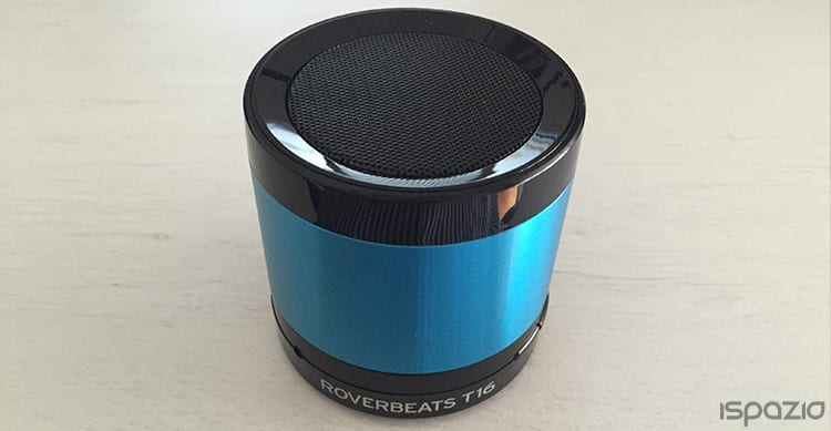 iSpazio-MR-Etekcity roverbeatst T12 speaker-2