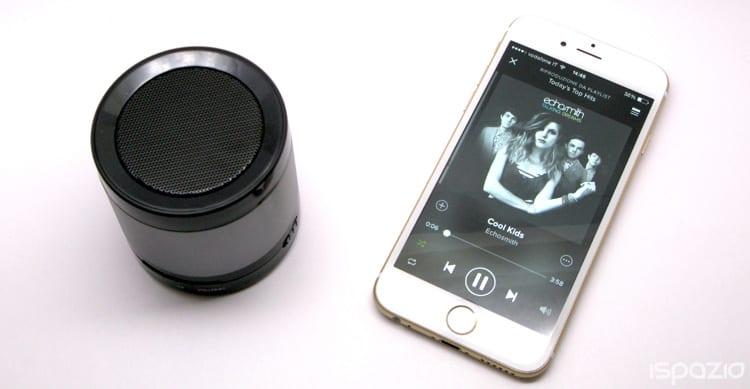 iSpazio-MR-Etekcity roverbeatst speaker-1