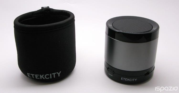 iSpazio-MR-Etekcity roverbeatst speaker-3