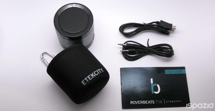 iSpazio-MR-Etekcity roverbeatst speaker-6