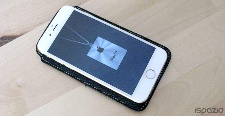 iSpazio-MR-MBcases-iPhone 6-4