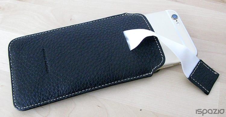 iSpazio-MR-MBcases-iPhone 6-5