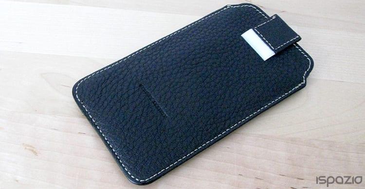 iSpazio-MR-MBcases-iPhone 6-7