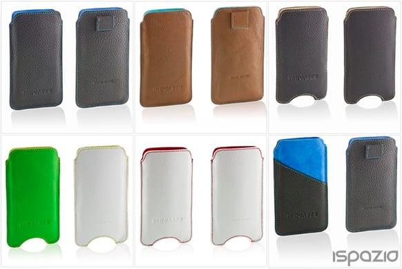 iSpazio-MR-MBcases-iPhone 6-modelli