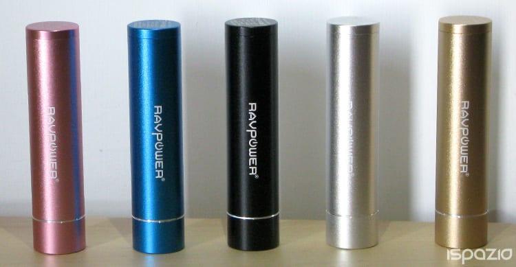 iSpazio-MR-RAVPower luster mini 3000-colori2