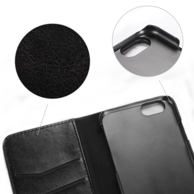 iSpazio-deals-EasyAcc-cover iPhone 6-5