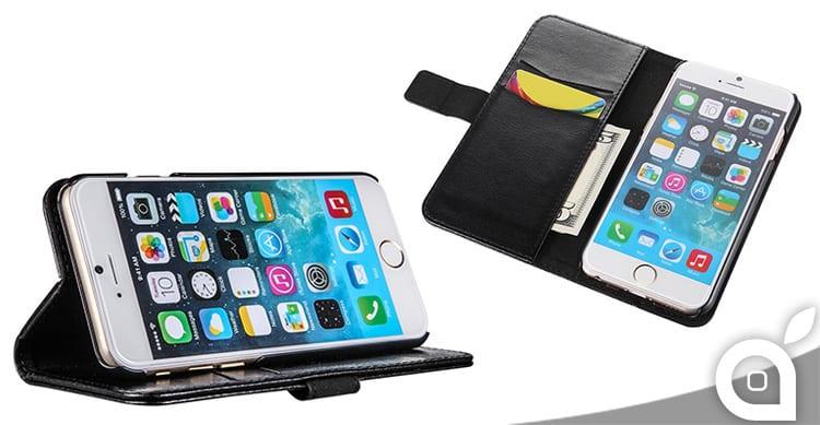 iSpazio-deals-EasyAcc-cover-iPhone-6-home-1