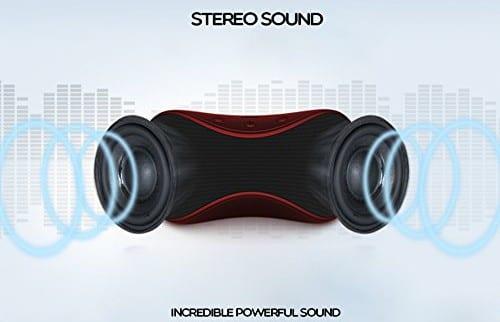 iSpazio-deals-etekcity-speaker T12-7