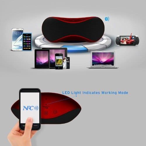 iSpazio-deals-etekcity-speaker T12-9