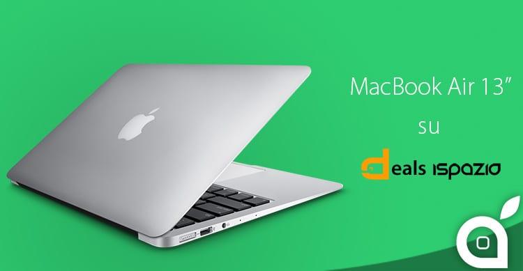 iSpazio-deals-macbook air5