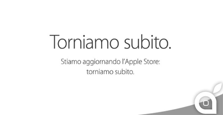 iSpazio-mr-apple store down