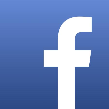 Facebook si aggiorna con la possibilità di ricercare i post con la nuova Graph Search