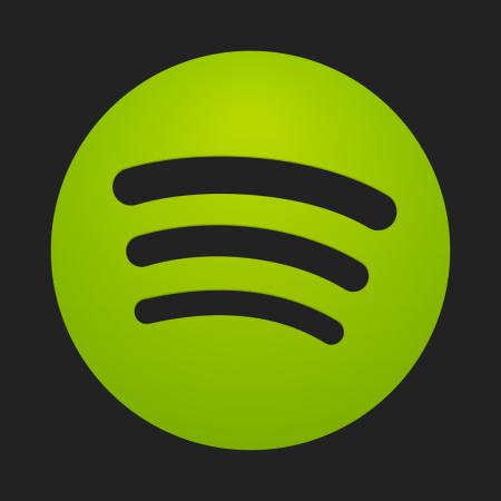 Spotify per iOS introduce le Touch Preview e le gesture per la costruzione rapida di una playlist [Video]