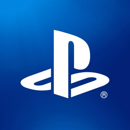 Sony aggiorna l'app PlayStation ed introduce una nuova schermata principale e il supporto ad iPad