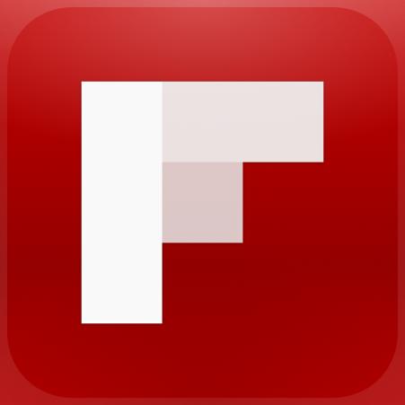 """""""Terza Generazione """" di Flipboard: nuovo design e nuove funzioni [Video]"""