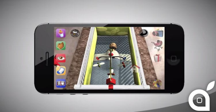 Ecco il trailer di iLive il simulatore di vita reale a Novembre su App Store