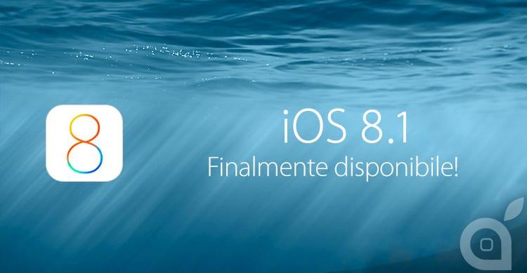 ios-8.1-featured