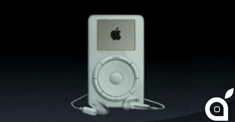 ipod 13 compleanno