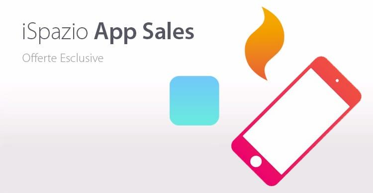 Grammatica Inglese è in sconto ad un prezzo speciale in esclusiva con iSpazio App Sales