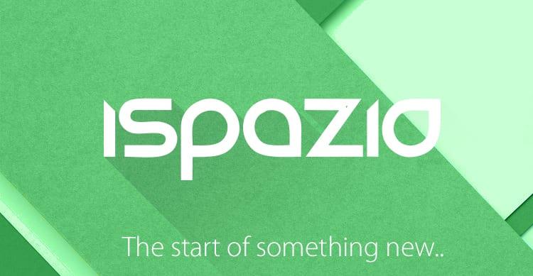 ispazio-hero-the-start-of-something-new-october-event
