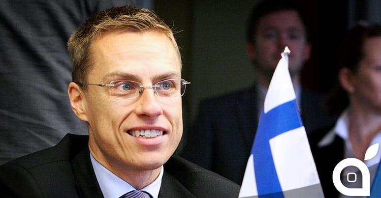 premier-finlandia
