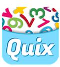 """Quix Tabelline: quando imparare le tabelline diventa """"un gioco da ragazzi"""""""