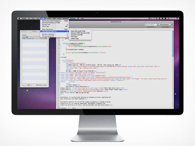 redesign_Mac2theFuture_MF-SkEdit_1014