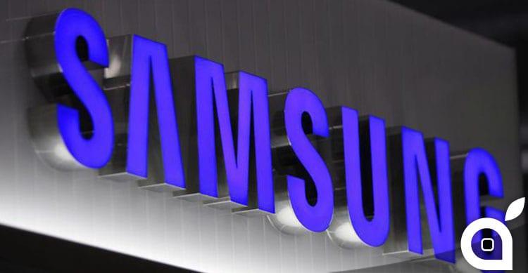 I profitti di Samsung in caduta libera: 60% in meno nel terzo trimestre