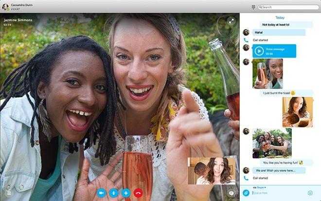 skypemac.0
