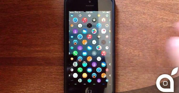Un nuovo video mostra l'uso di Watch OS su iPhone [Video]