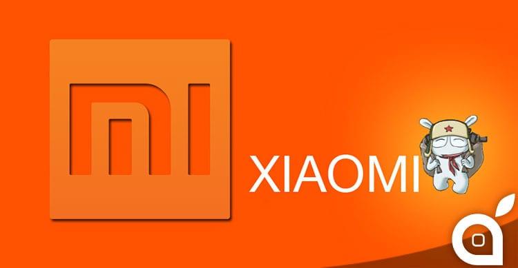 Apple e Samsung sono i leader del settore ma XIAOMI avanza sempre più agguerritta
