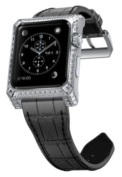 yvan-arpa-pine-apple-gold-diamonds-apple-watch-1