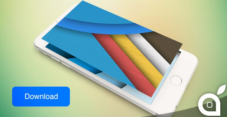 Ben 141 bellissimi sfondi in material design pronti per for Sfondi material design