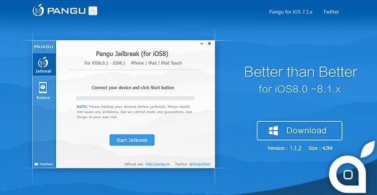 JBpangu1.1.0 copia