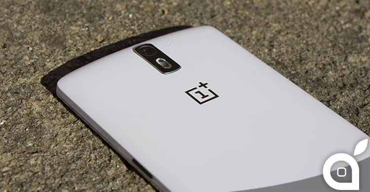 OnePlus One: prestazioni da urlo ad un prezzo conveniente | Recensione iSpazio