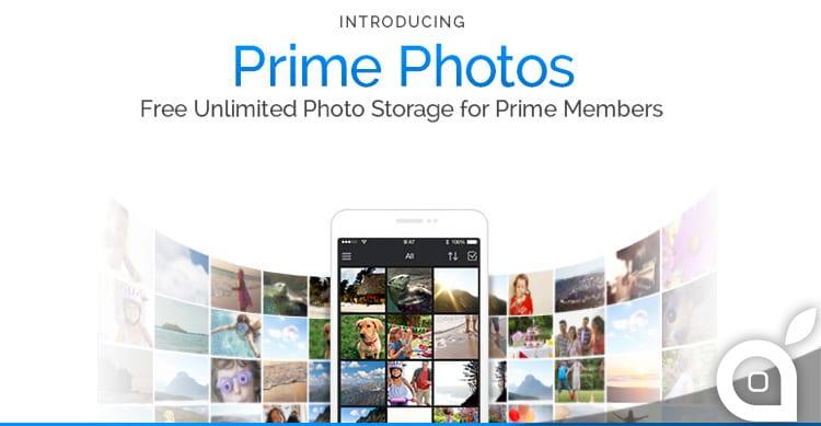 amazon-prime-photos