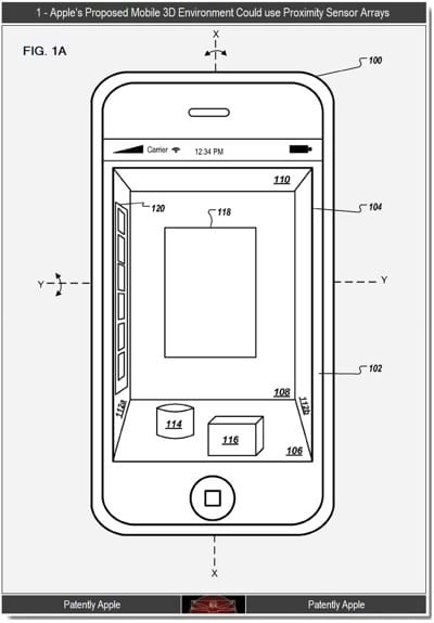 apple-3d-gui-patent-1