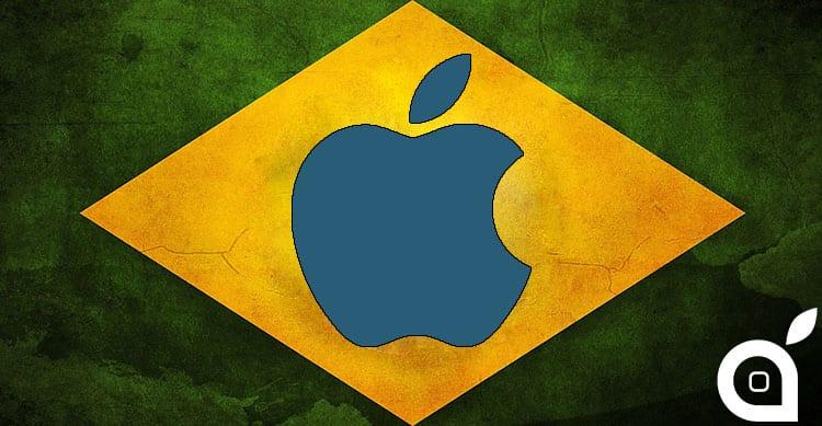 Whats App in Brasile sbloccato dopo due giorni