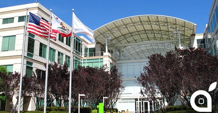 Apple amplia il team vendite dedicato al settore enterprise