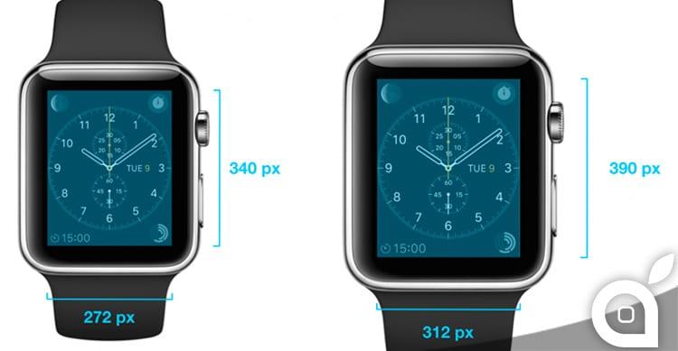 apple-watch-resolution