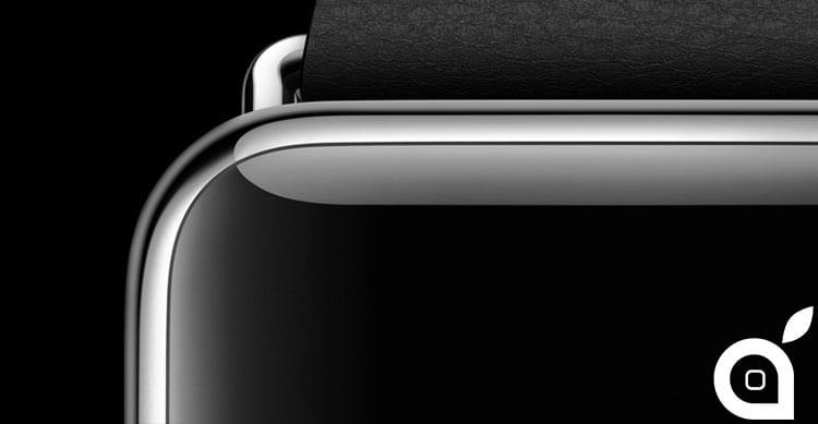 Nuovi rumor sul prezzo di Apple Watch. Quanto spendereste per il primo smartwatch di Cupertino?