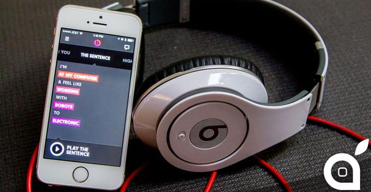 beat-music-apple-music-streaming-