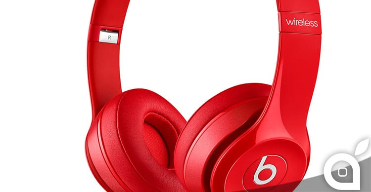 beats-solo2-wireless
