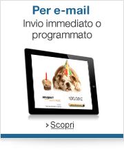 buoni-Amazon-deals-iSpazio-1